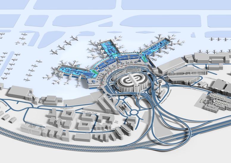 Flughafen Dusseldorf Ankunft Fluge Verfolgen Live Ankunftzeiten